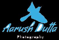 Aarush Dutta Photography